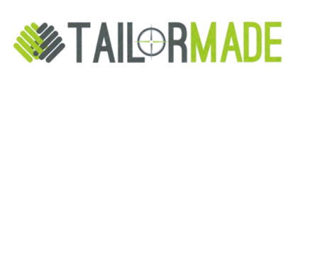 Tailormade logo 02 - rand.png
